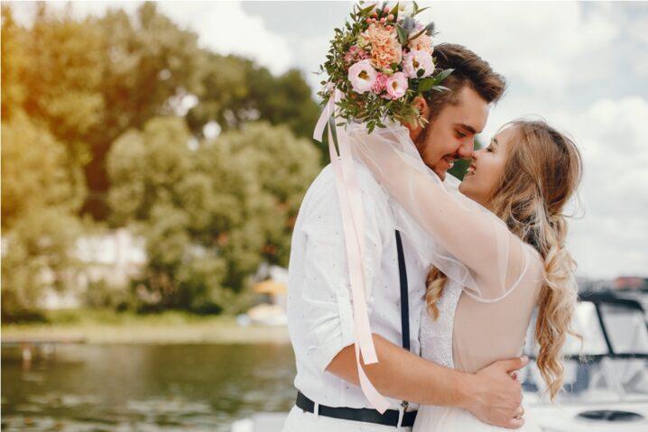 Wedding Florists Mesa