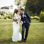 Wedding Florists Miami