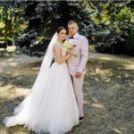 Wedding Florists Sacramento