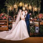 Wedding Florists San Antonio