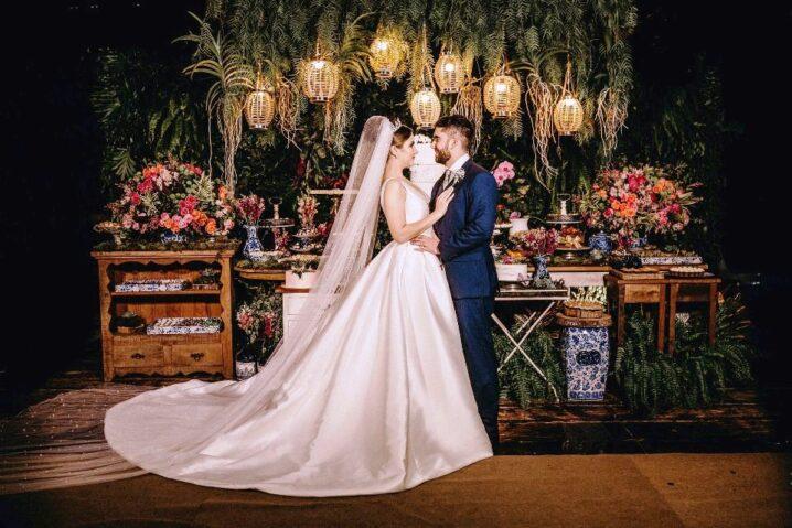 Wedding Florists San Antonio