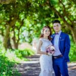 Wedding Florists Seattle