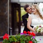 Wedding Florists Tucson
