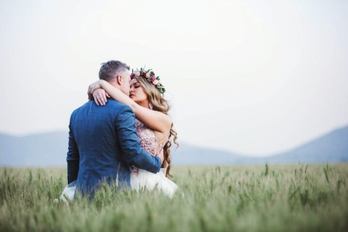 Wedding Planners Atlanta