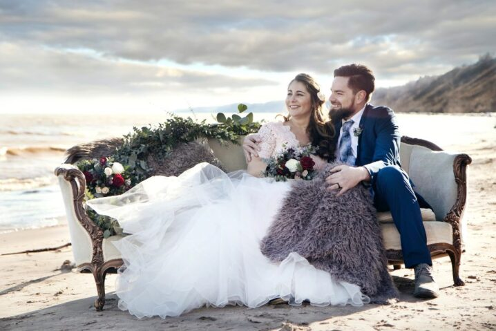 Wedding Planners Colorado Springs