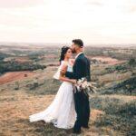 Wedding Planners El Paso