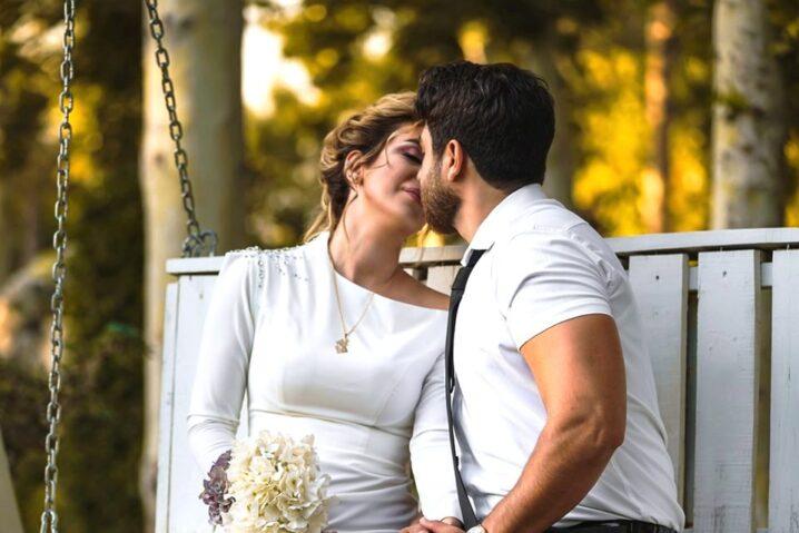 Wedding Planners Sacramento
