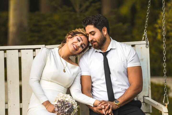 Wedding Planners Tucson