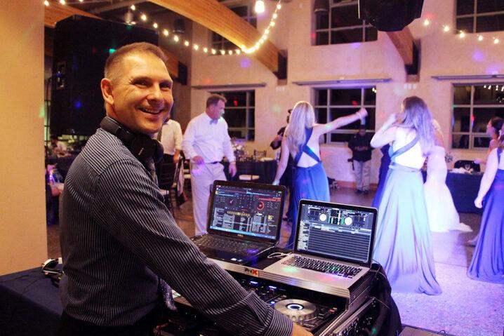 Wedding Masters Vegas