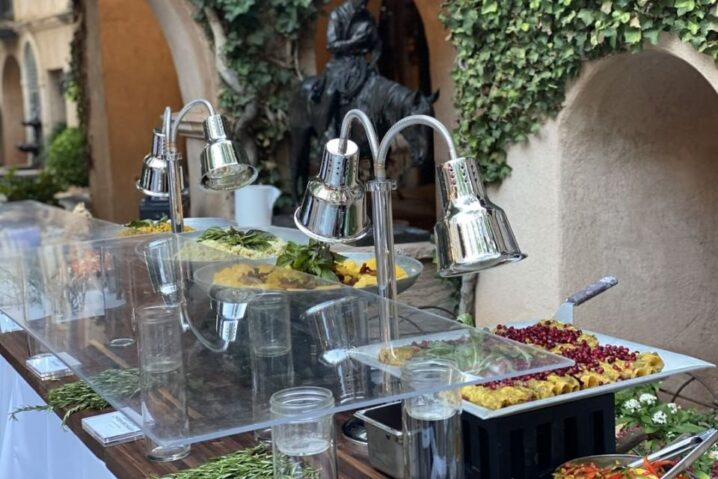 Atlasta Catering & Event Concepts