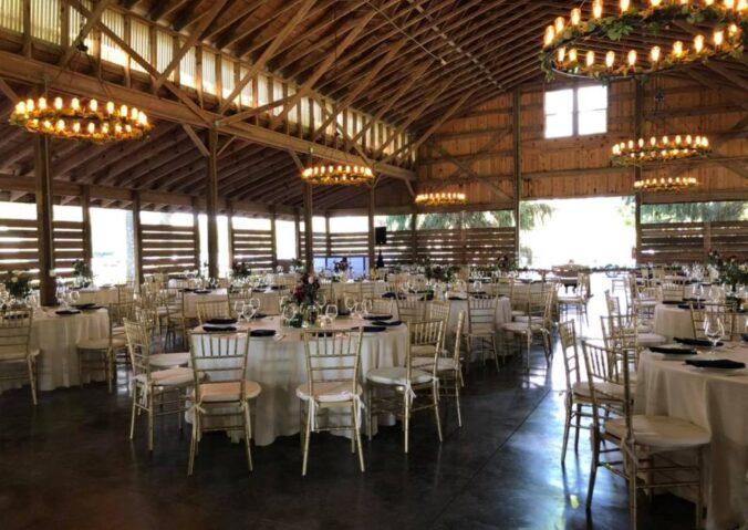 Lexington Event Company