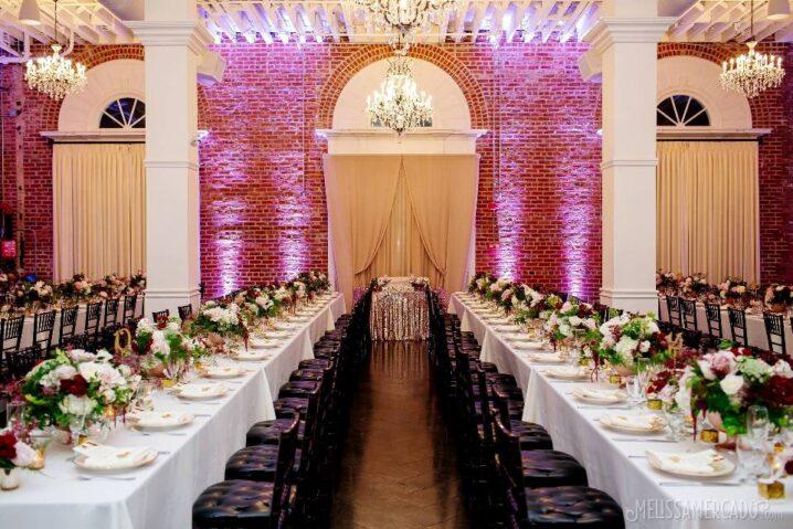 Susan Ann Weddings & Events