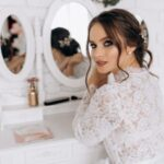 Wedding Hair and Makeup Long Beach