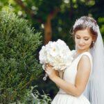Wedding Hair and Makeup Santa Ana