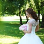 Wedding Hair and Makeup Virginia Beach