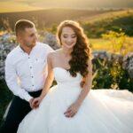 Wedding Planners Anaheim