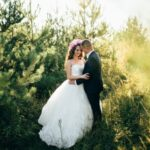 Wedding Planners Arlington