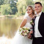 Wedding Planners Bakersfield