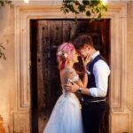 Wedding Planners Honolulu