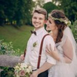 Wedding Planners Long Beach