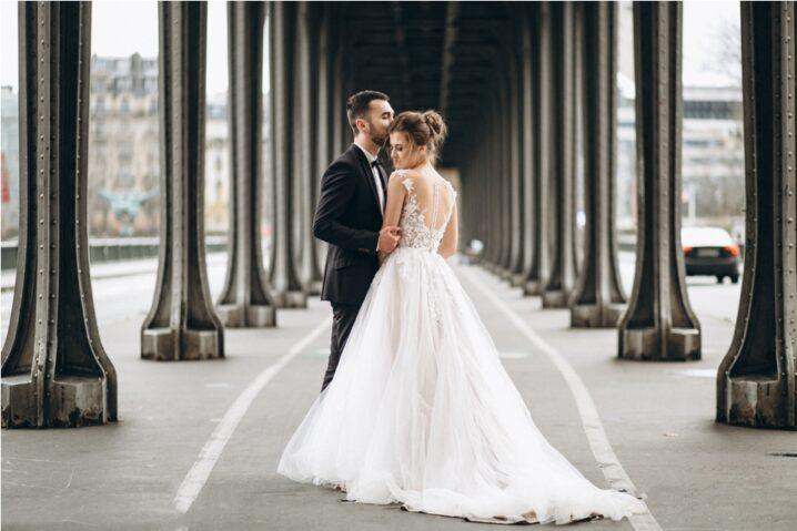 Wedding Planners Minneapolis