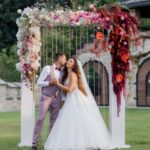 Wedding Planners Raleigh