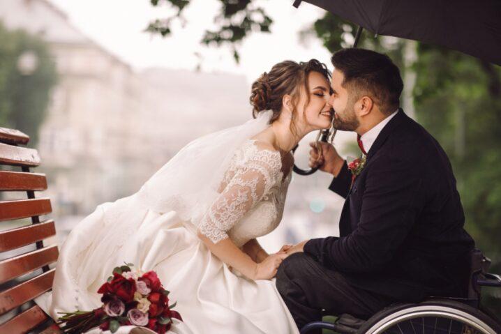 Wedding Planners Riverside