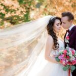 Wedding Planners Tampa