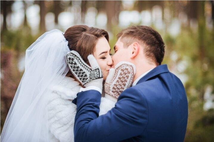 Wedding Planners Tulsa