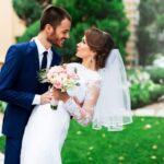 Wedding Planners Virginia Beach