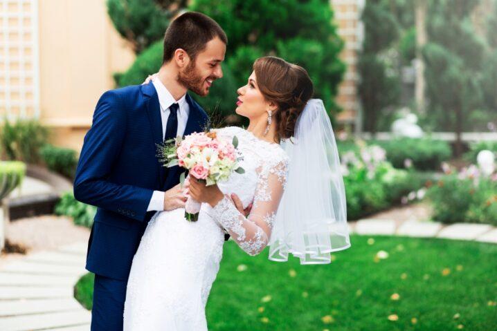 Wedding Planners Virginia Beach