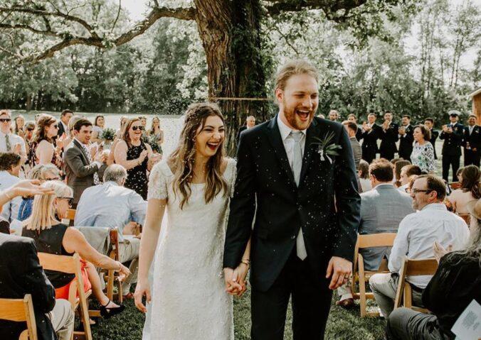 White Cat Weddings & Events