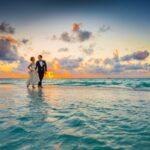 corpus christi wedding planners