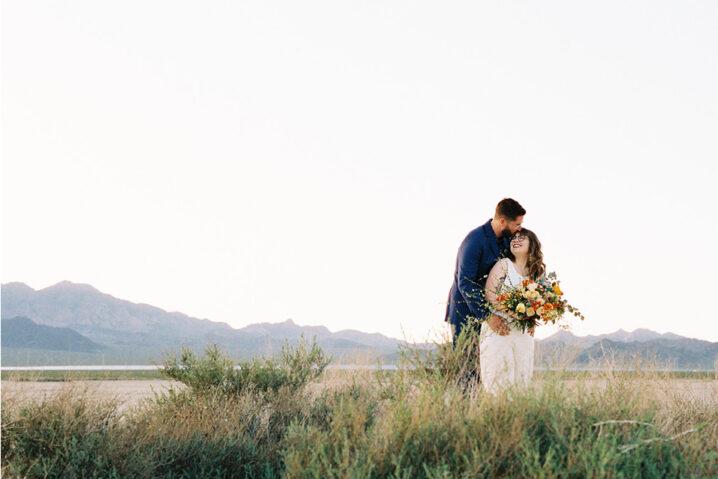 Kristen Kay Photography