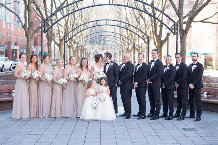 Openview Weddings