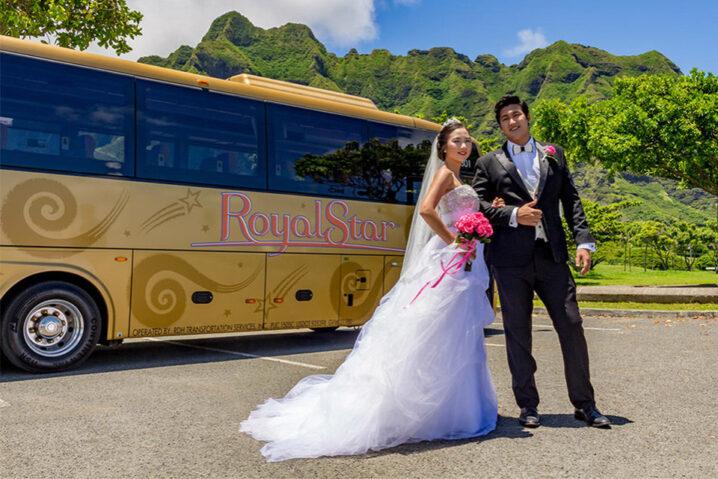 Royal Star Hawaii