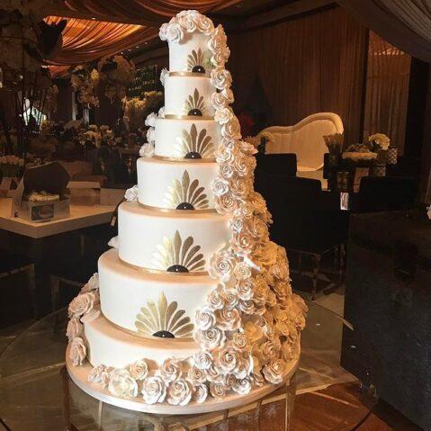 Joanie & Leigh's Cakes
