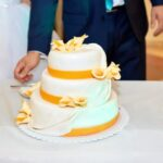 Wedding Cake Bakers Houston