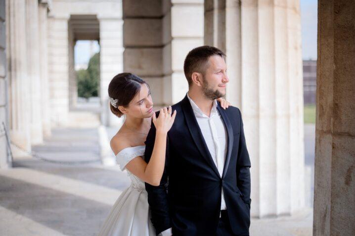 Wedding Videographers Anaheim