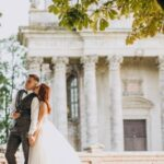 Wedding Videographers Arlington
