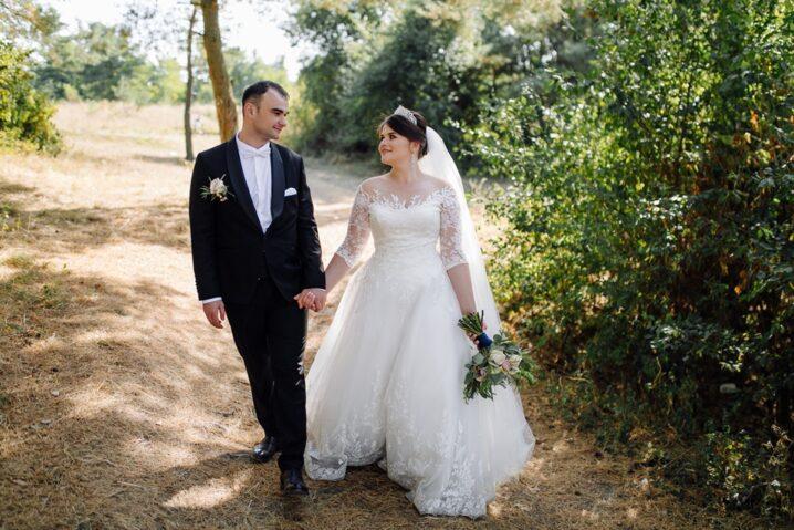 Wedding Videographers Aurora