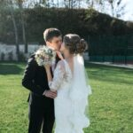 Wedding Videographers Bakersfield