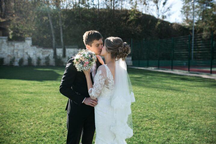 Wedding Videographers Bakersfield