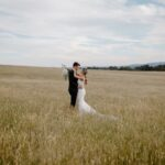 Wedding Videographers Boston
