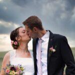 Wedding Videographers Charlotte