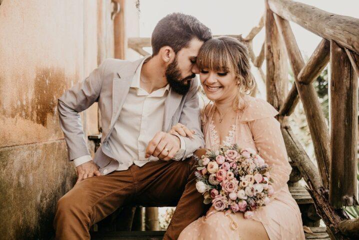 Wedding Videographers Colorado Springs