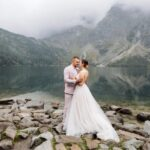 Wedding Videographers Denver