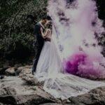Wedding Videographers Detroit