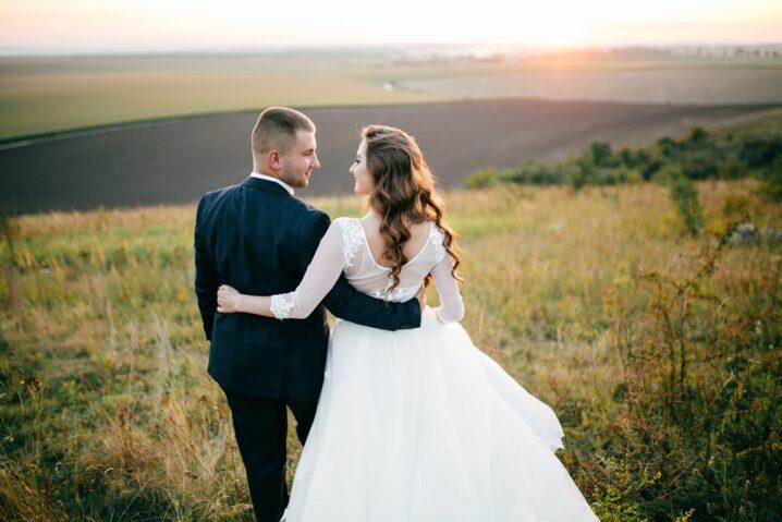 Wedding Videographers Fort Worth