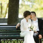 Wedding Videographers Honolulu